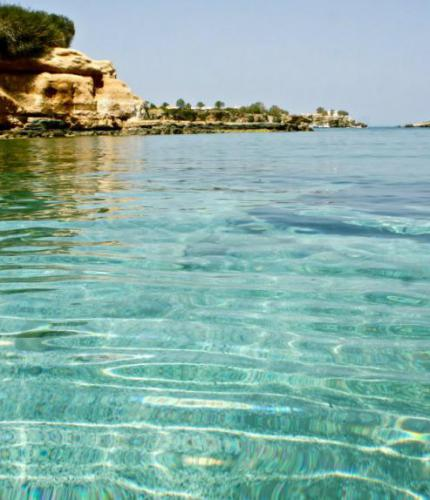 maistrali-apartments stalis beach crete location 11f6d-thumb__7268c-hersonissos-beach.jpg