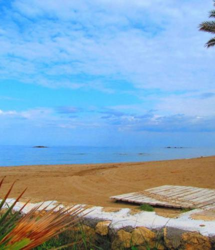 maistrali-apartments stalis beach crete location 64361-thumb__e8593-maistrali_stalis_apartments_sea_view.jpg